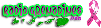 Radio Grenadines