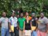 New Executive Committee for Bequia Basketball Association, season begins July 15th