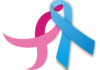 prostate+cancer+in+immediate+family+may+increase+breast+cancer+risk